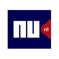 nu.nl logo