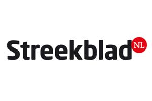 streekblad-zoetermeer logo