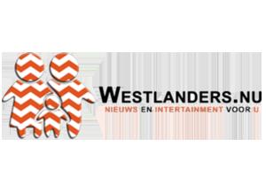 westlanders nu logo