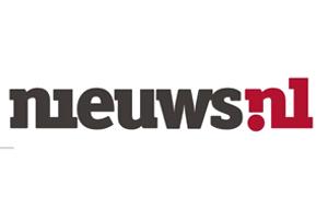Nieuws.nl logo