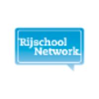 rijschoolnetwork