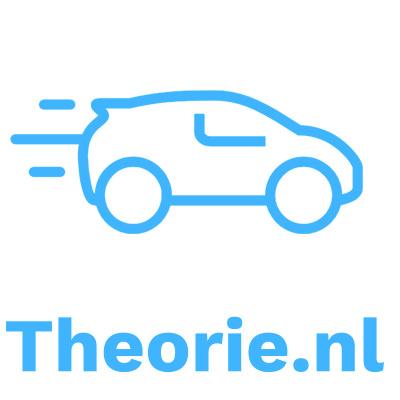 gratis online auto theorie oefenen