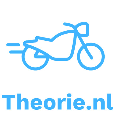 gratis online motor theorie oefenen