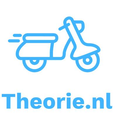 gratis online scooter theorie oefenen