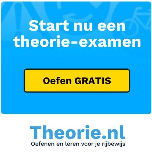 gratis online auto theorie oefenen bij theorie.nl