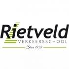 verkeersschool rietveld logo